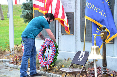 plymouth-honors-their-veterans
