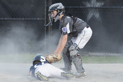 southington-south-and-southington-north-share-friendly-rivalry-during-little-league-district-5-tournament