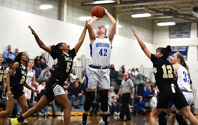 bristol-eastern-girls-basketball-needs-to-improve-consistency-for-state-tournament-success