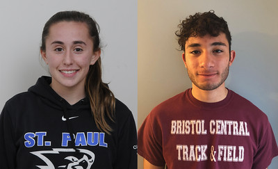 bristol-press-athletes-of-the-week-are-st-pauls-catherine-ciampi-and-bristol-centrals-jose-ramirez