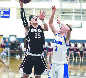 area-boys-basketball-coaches-see-fivedivision-state-tournament-format-as-a-positive-step