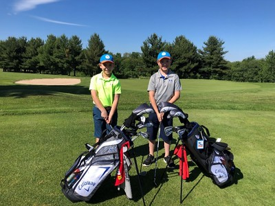 2-terryville-brothers-will-play-at-travelers