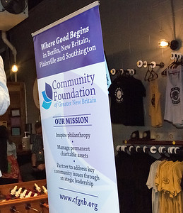 local-nonprofits-encouraged-to-apply-for-grants-from-community-foundation