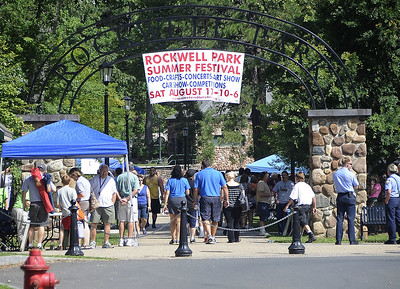 the-9th-annual-rockwell-park-summer-festival-set-for-this-weekend