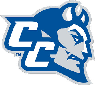 ccsu-womens-soccer-have-home-win-streak-snapped-see-st-johns-contest-postponed
