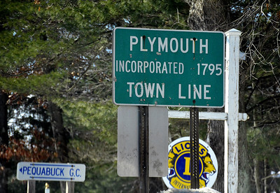 state-local-authorities-looking-for-loose-steer-in-plymouth-that-can-be-highly-aggressive
