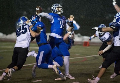 southington-quarterback-lafferty-committs-to-play-football-at-new-haven