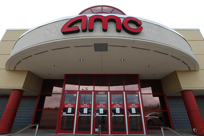 amc-to-offer-15cent-tickets-on-first-day-of-reopening