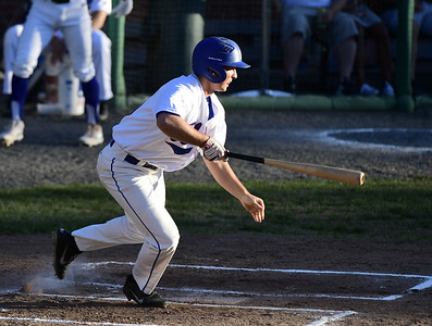 season-ends-for-bristol-blues-with-loss-to-worcester-bravehearts-in-futures-league-playoffs
