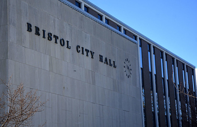 bristol-city-council-asks-legislators-for-special-act-for-term-limits