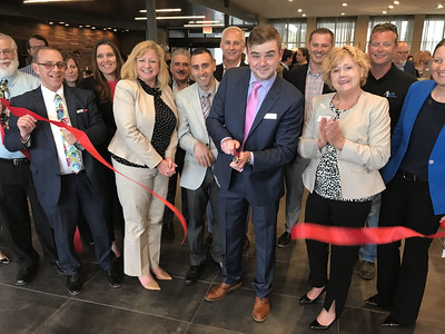 southington-welcomes-courtyard-by-marriotts-new-hotel
