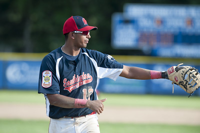 despite-no-longer-playing-in-high-school-with-one-another-southington-american-legion-baseball-relishes-chance-to-continue-competing-together