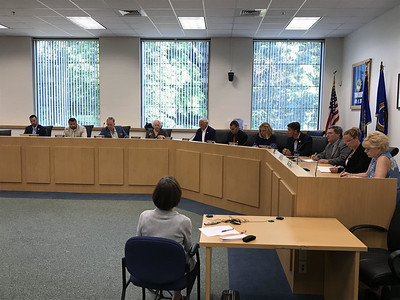 southington-town-council-has-endorsed-moving-forward-with-bringing-a-bus-route-to-town