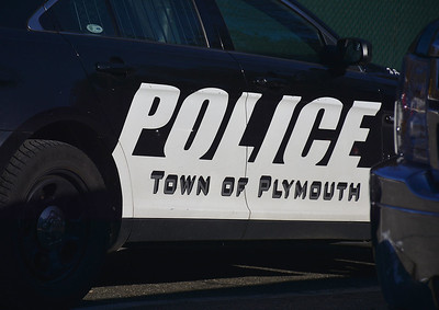 bristol-man-allegedly-crashed-into-multiple-cars-during-plymouth-police-chase