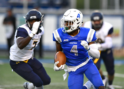 football-preview-no-1720-ccsu-could-get-interesting-test-from-st-francis-pa