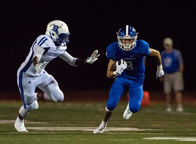 football-preview-southington-focused-on-not-having-a-letdown-tonight-at-enfield