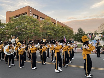 residents-love-their-city-during-150th-birthday-parade