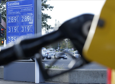 drivers-could-start-paying-3-a-gallon-at-pump-plus-areas-lowest-prices