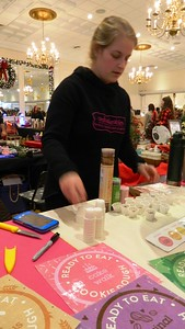 shoppers-check-their-list-twice-at-the-christmas-gift-show-in-southington