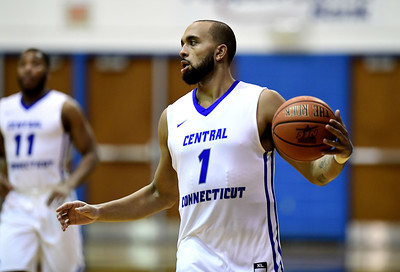 ccsu-mens-basketball-erases-13point-deficit-in-second-half-to-stun-bryant