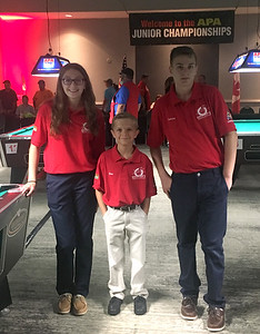 local-youths-enjoy-benefits-success-while-playing-pool-at-national-level