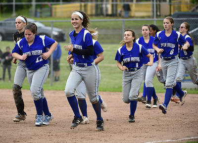bristol-eastern-softball-edges-bristol-central-with-sixthinning-rally