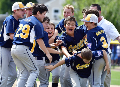chaotic-play-helps-rhode-island-zap-new-hampshire-momentum-advance-to-little-league-world-series