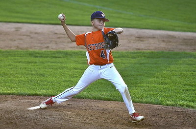 mccabewaters-astros-rally-to-defeat-edgewood-as-and-stay-alive-in-little-league-city-series