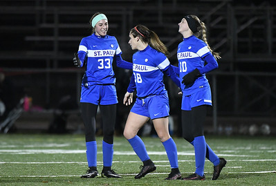 allpress-girls-soccer-accolades-plentiful-for-our-14-area-pitch-standouts