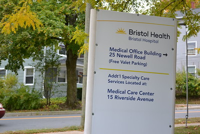 bristol-hospital-treating-four-patients-with-covid19