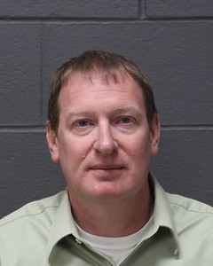 mass-man-charged-in-southington-pop-squad-investigation-unlikely-to-face-prosecution