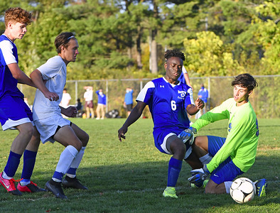 bristol-eastern-boys-soccer-earns-first-win-southington-ends-goal-dought-in-loss
