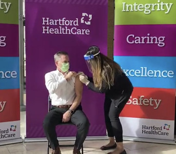 hartford-healthcare-to-pass-30000-patients-vaccinated-for-coronavirus
