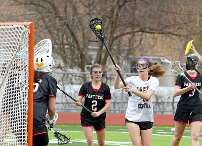 sports-roundup-bristol-central-girls-lacrosse-adds-another-win-to-its-record