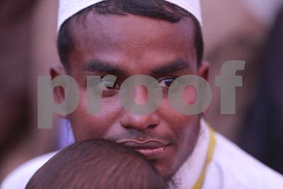 pope-says-rohingya-in-emotional-encounter-with-refugees