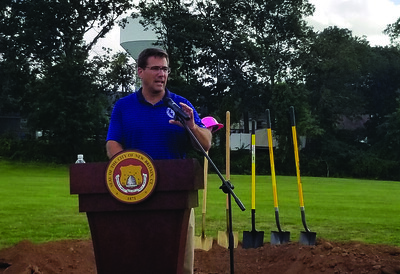 city-officially-launches-major-renovations-of-osgood-park