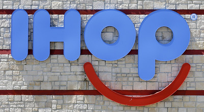 after-teasing-a-name-change-ihop-says-b-is-for-burgers