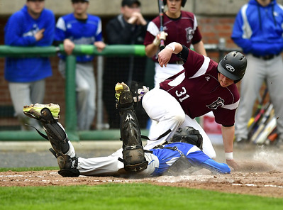 roundup-bristol-central-baseball-wins-second-onerun-game-in-two-days
