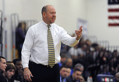 former-newington-boys-basketball-coach-wenzel-takes-interim-role-at-plainville-after-dinello-steps-down