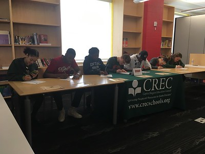 innovation-celebrates-seven-athletes-who-have-committed-to-college-teams