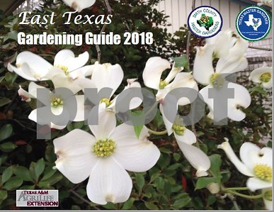 east-texas-gardening-guide-and-calendar-is-published
