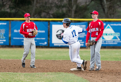 southington-baseball-squashes-early-berlin-rally-uses-big-third-inning-to-cruise-to-easy-win