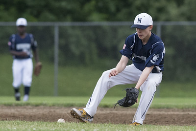 newington-american-legion-baseballs-bats-quiet-again-in-shutout-loss-to-simsbury