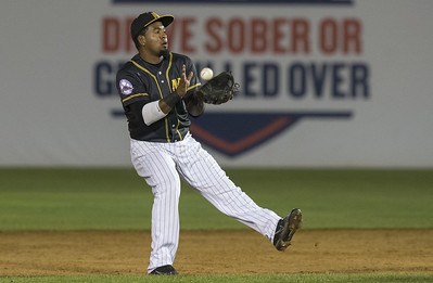 new-britain-bees-sweep-doubleheader-as-they-continue-to-battle-for-elusive-playoff-spot