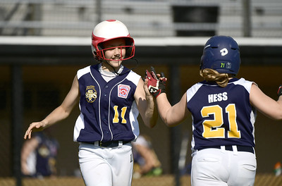 connecticut-defeats-new-jersey-gets-rematch-with-pennsylvania-in-little-league-softball-east-regional-final