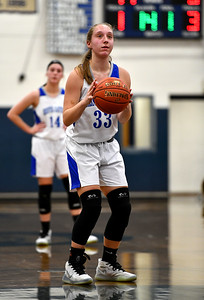 bristol-eastern-girls-basketball-aims-high-for-undefeated-second-half-of-season