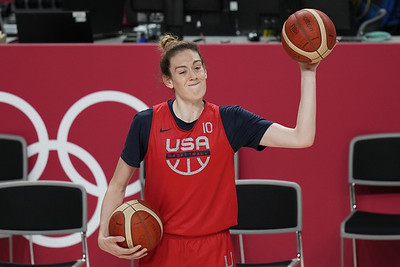 breanna-stewart-kevin-durant-each-shining-overseas-after-coming-back-from-achilles-injuries