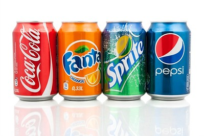 committee-leader-backing-lamonts-proposed-sugary-drink-tax