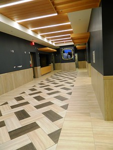 newingtons-new-town-hall-community-center-project-completed-on-time-on-budget