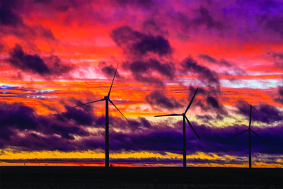 wind-power-capacity-moves-past-coal-in-texas